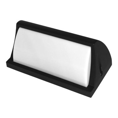 Plein Ecran LED Light